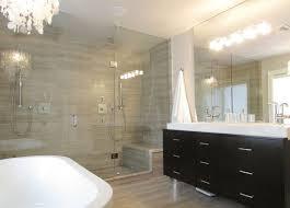 bathrooms by design 1770 best bathroom images on bathroom ideas bathroom