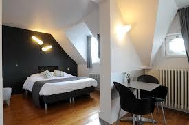 chambres d hotes belgique chambre d hotes bruges luxe chambres d hotes loverlij en belgique