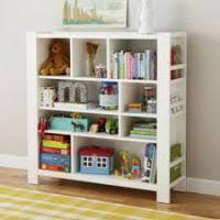 small toddler bookcase thesecretconsul com