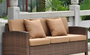 ravishing tags back patio furniture deep seating patio furniture