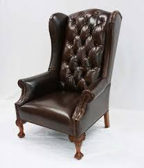 Nailhead Accent Chair 215 Best Western Accent Chairs Images On Pinterest Accent Chairs