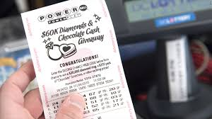 the 114 missing lottery millionaires jan 6 2016
