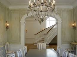safavieh chairs in dining room traditional with dining table light