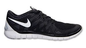 ugg discount code january 2015 s nike free running shoes on sale j crew 25 discount