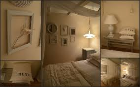 chambre d hotes de charme alsace impressionnant chambres d hotes en alsace ravizh com