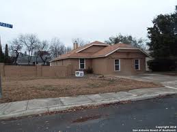 luxury one story homes san antonio tx real estate san antonio homes for sale realtor com