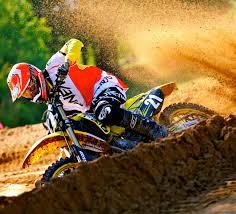 motocross racing parts motocross action magazine mxa smoke files 10 steps to a race