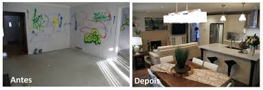 house decorating tv shows u2013 interior design