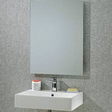 Demister Bathroom Mirrors by Bathroom Cabinets Mirror Demister Bathroom Image Bathroom Mirror