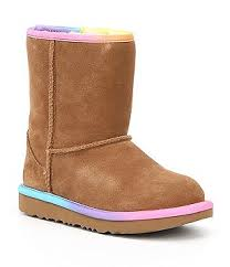 ugg store york sale ugg shoes shoes dillards com