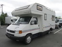volkswagen vanagon camper camper vans japanese car auctions integrity exports