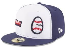 milb baseball hats jerseys and apparel lids com