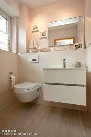 mediterrane badezimmer außergewöhnlich die besten badezimmer mediterran ideen auf schön