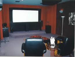 home theatre interiors home theatre interiors home cinema design and installation