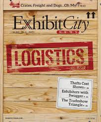 exhibit city news july 2015 by exhibit city news issuu