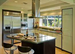 kitchen ventilation ideas downdraft vs island ventilation reviewsratings in kitchen