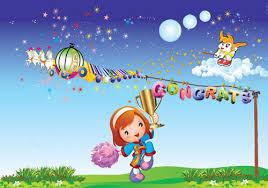 ecards for kids congratulation ecards congratulation cards for kids free