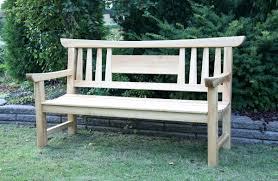 Cool Garden Bench Anese Garden Bench Plans Anese Garden Bench Plans Woodarchivist