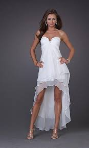 wedding dresses 2011 summer summer wedding dresses elite wedding looks