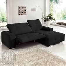 sofa mit relaxfunktion sofas mit relaxfunktion 18 with sofas mit relaxfunktion bürostuhl