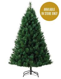 home of 6ft deluxe green tree home of