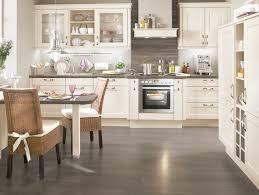roller einbauküche einbauküchen zusammenstellen und kaufen