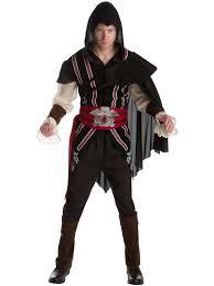 Assassins Creed Kid Halloween Costume 31 Assassin U0027s Creed Costume Ideas Images