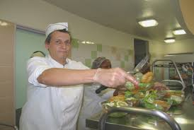aide de cuisine lovely aide cuisine beautiful hughesweb us