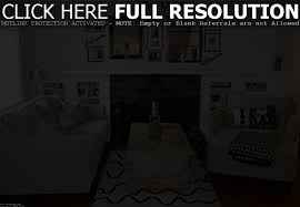 living room art decor ideas best decoration ideas for you