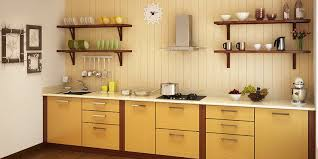 kitchen cabinets blog are modular kitchen cabinets a smart purchase mgs decor