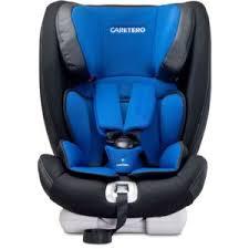 siege auto 2 3 soldes soldes caretero siège auto groupe 1 2 3 bébé enfant 9 36 kg