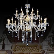 aliexpress com buy luxury royal empire golden europen crystal