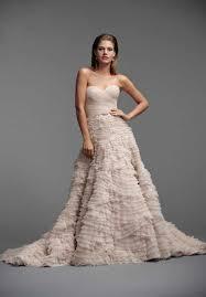 watters bridal watters brides wedding dresses