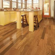 4 3 4 high gloss elm sand home legend floor engineered hardwood