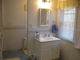bathroom remodeling company delaware county pa