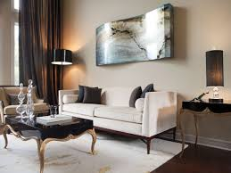 Living Room Table Decor by 25 Best Living Room Sofa And Table Ideas 18550 Living Room Ideas