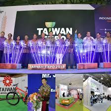 bureau expo balai sidang jcc on expo 2018 is wrapped our big
