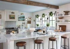 Kitchen Pics Ideas Download Kitchen Ideas Slucasdesigns Com