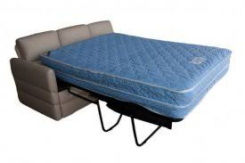 Air Mattress Sleeper Sofa Size Of Sofa Convertible Sofa Mattress Sleeper Sofa Bar