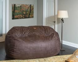 cordaroys king sofa sleeper cordaroys bean bag beds lovely king sofa sleeper converts to 2 king