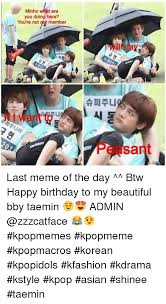 Asian Birthday Meme - 25 best memes about asian birthday meme and memes asian