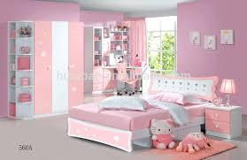 children bedroom furniture sets furniture stores near me no credit