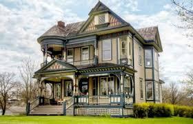 modern victorian style house plans modern house queen anne victorian house plans luxury style gothic modern homes