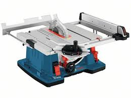bench for circular saw all products bosch professional bench circular saw gts 10 xc
