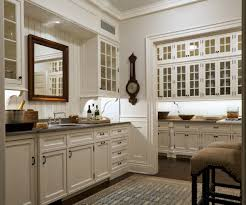 Over The Sink Kitchen Light Things We Love Mirrors In Kitchens Design Chic Design Chic