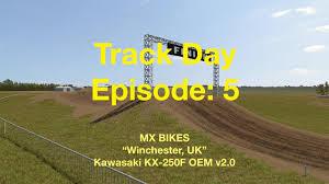 buy motocross bikes uk mx bikes