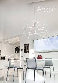 flush ceiling lights living room icone arbor 12 arm flush ceiling light u2013 london lighting