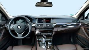 2015 bmw 5 series 520d touring interior hd wallpaper 36