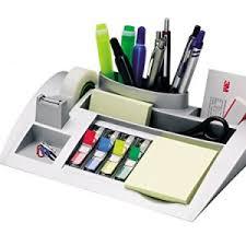 bureau mat impressionnant mat riel de bureau pas cher 3m organiseur gris 0