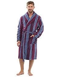 robes de chambre homme amazon fr robes de chambre et kimonos homme